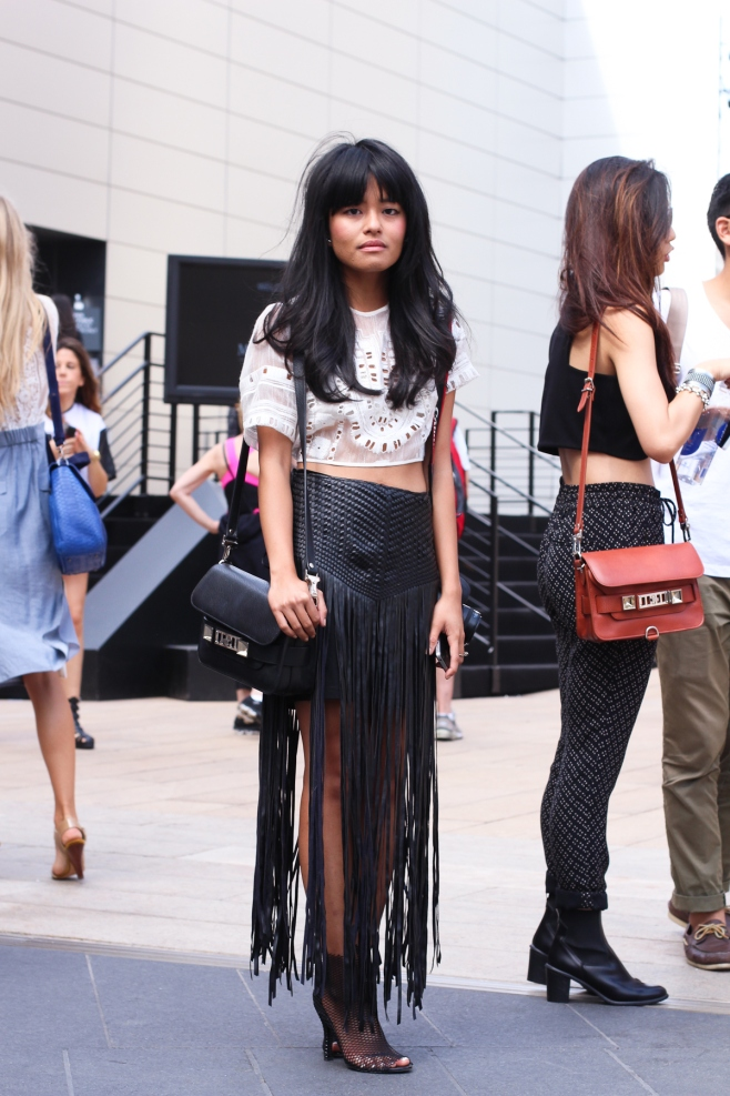 new-york-fashion-week-mercedes-benz-fashion-week-streetstyle-by-ryan-chua