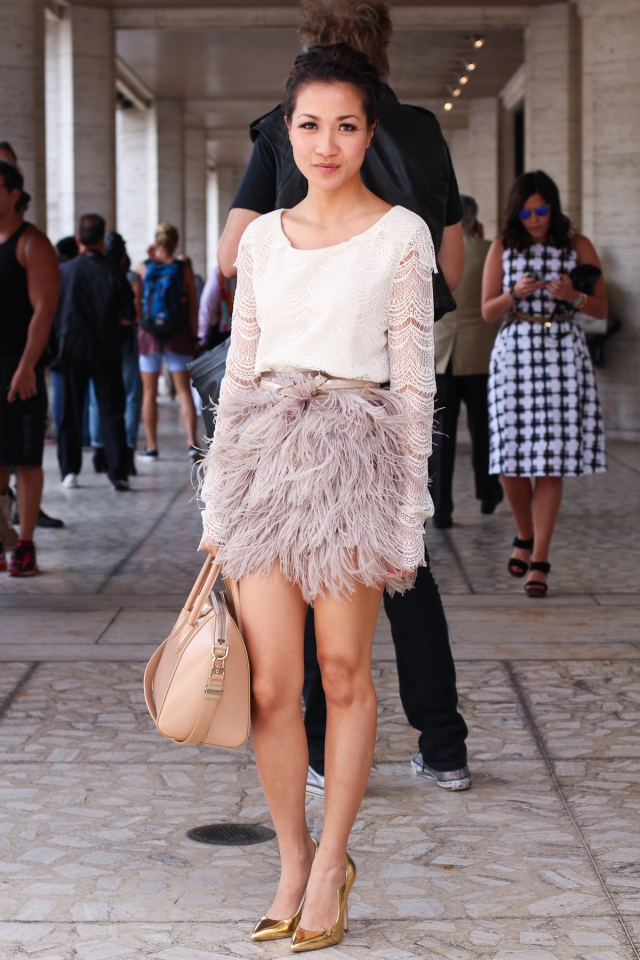 wendy-nguyen-wendyslookbook-new-york-fashion-week-nyfw-mercedes-benz-fashion-week-ss2014-streetstyle-by-ryan-chua-day-three-5804
